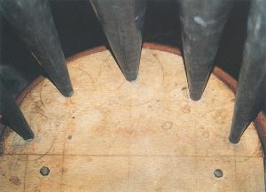 traces-tuyauxfacade