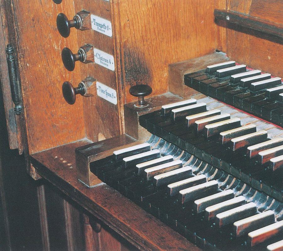 claviers-avt-restau