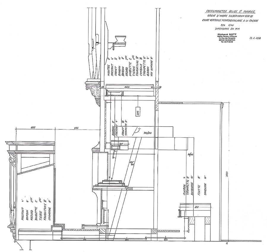 coupe-verticale-orgue