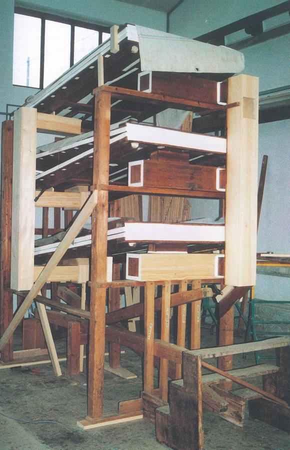 soufflet-wetzel-atelier