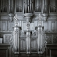 3ème Saison des récitals de l'orgue Silbermann d'Ebersmunster