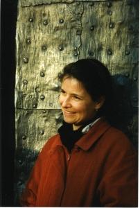 Viviane Loriaut