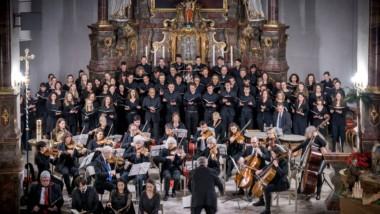 8 juillet : Paulus de Mendelssohn